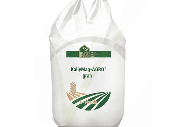 BASIS KaliyMag-Agro 44