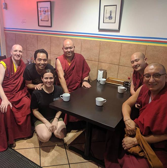 monks-visit.png