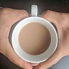 Sweet/Tibetan Tea