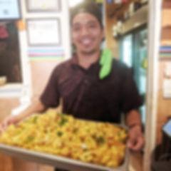 chef-prepping3-edit.jpg