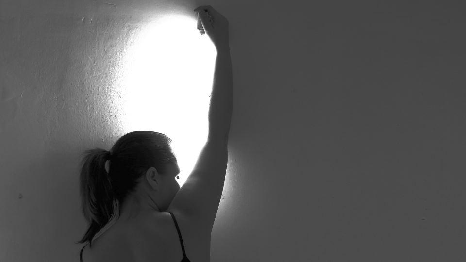 Visuel de vidéo 2016