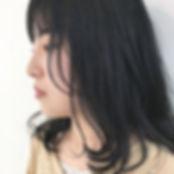 『 Lien… 』_〜Design for the best smile 〜_〜