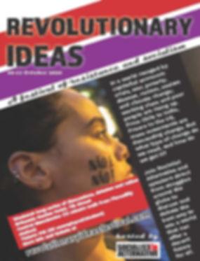 FINAL flyer rev ideas_Page_1.jpg