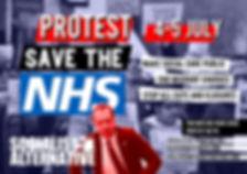 NHS poster-page-001.jpg