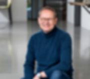 Dirk Motz Constantin Weisz 11.jpg
