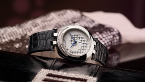 """Bleuchamp - Brillante Uhren """"Made in Germany"""""""