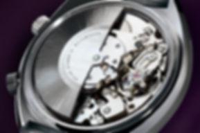 MAX BLANQUIER Uhrwerk.jpg