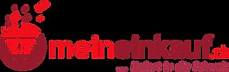 Logo MeinEinkauf_edited.png