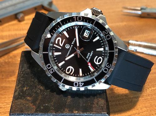 19S032CW Sport Diver