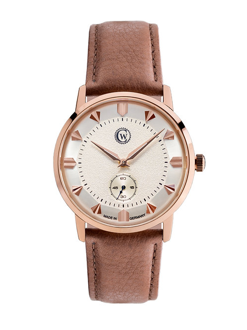 Dresswatch 1950