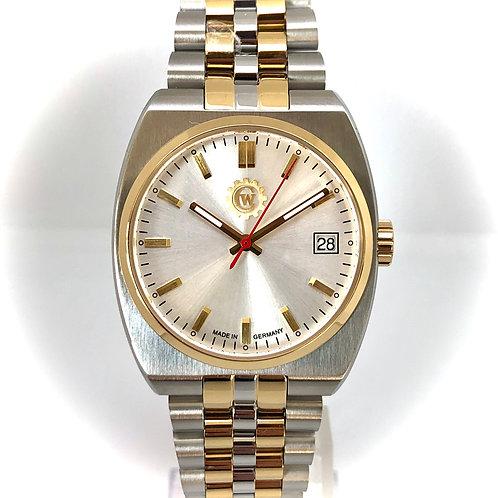 Dresswatch 1960