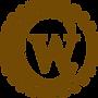 CW-Logo_braun_edited.png