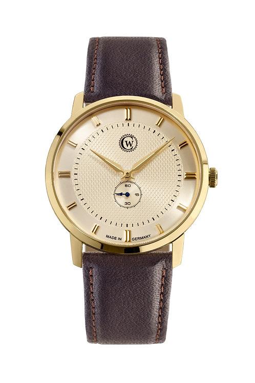 Dresswatch 1950 Vintage