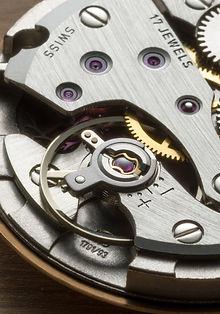Uhrwerk Produktnummer.jpg