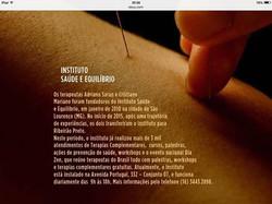 Revista do Centro Médico de Ribeirão