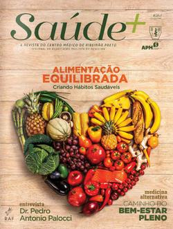 Revista Saúde Mais