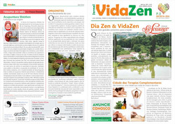 Jornal Vida Zen