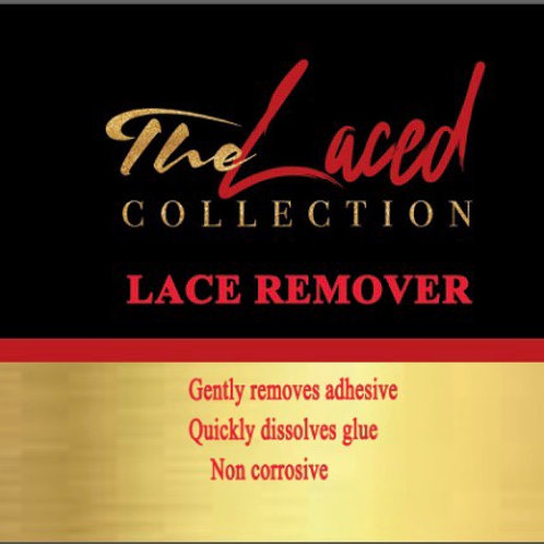 Lace Remover