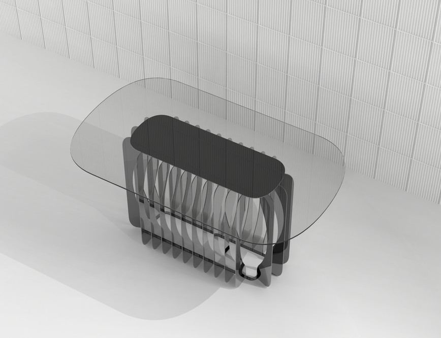 dining table แก้.jpg
