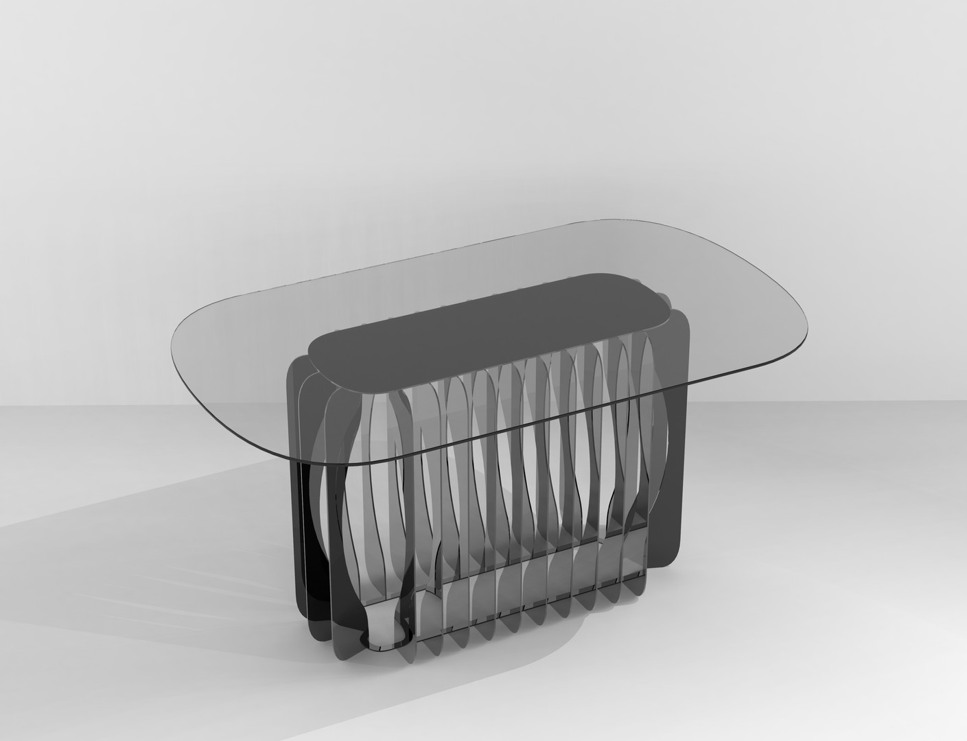dining table แก้.261.jpg