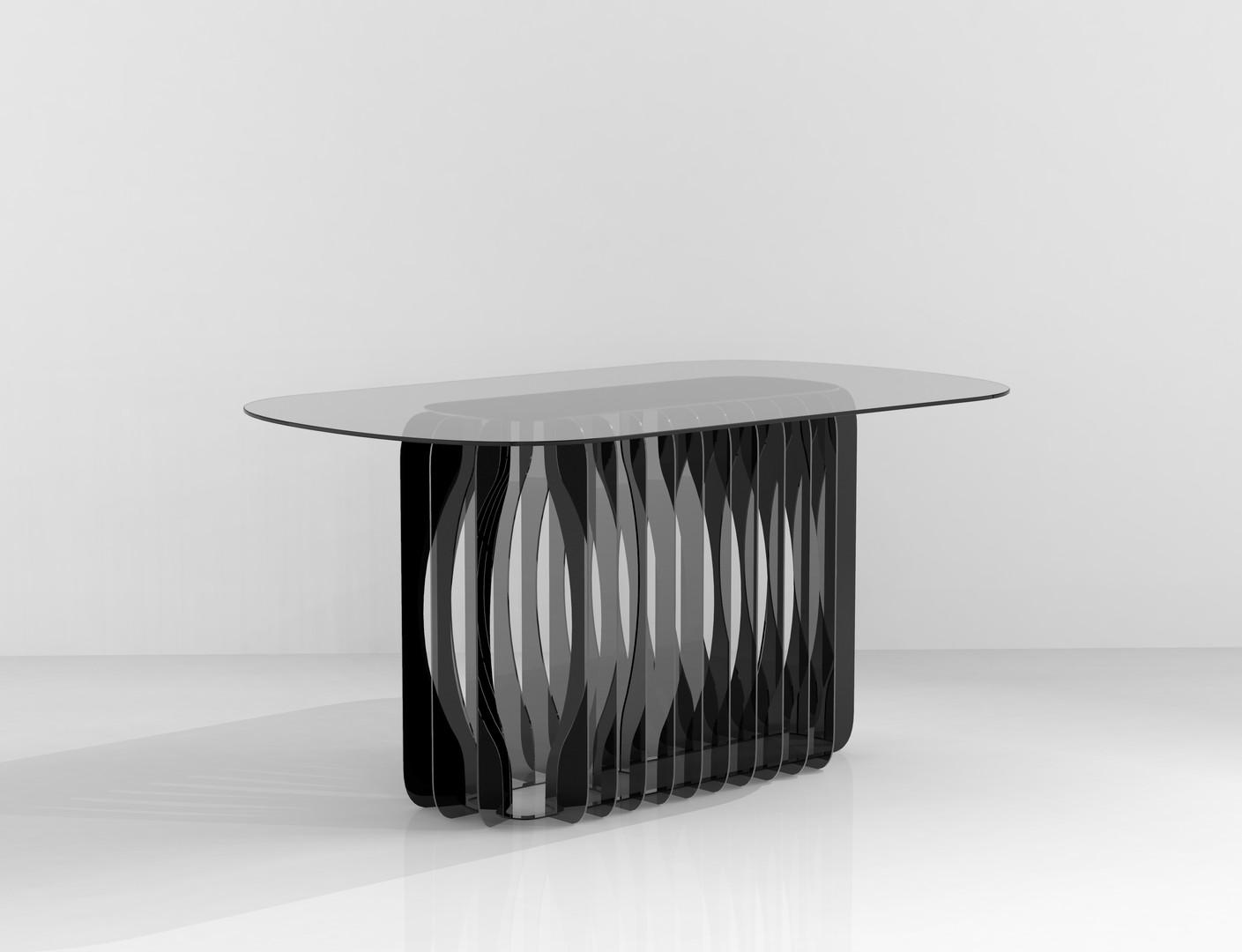 dining table แก้.260.jpg