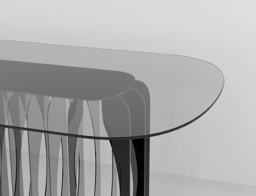 dining table แก้.262.jpg