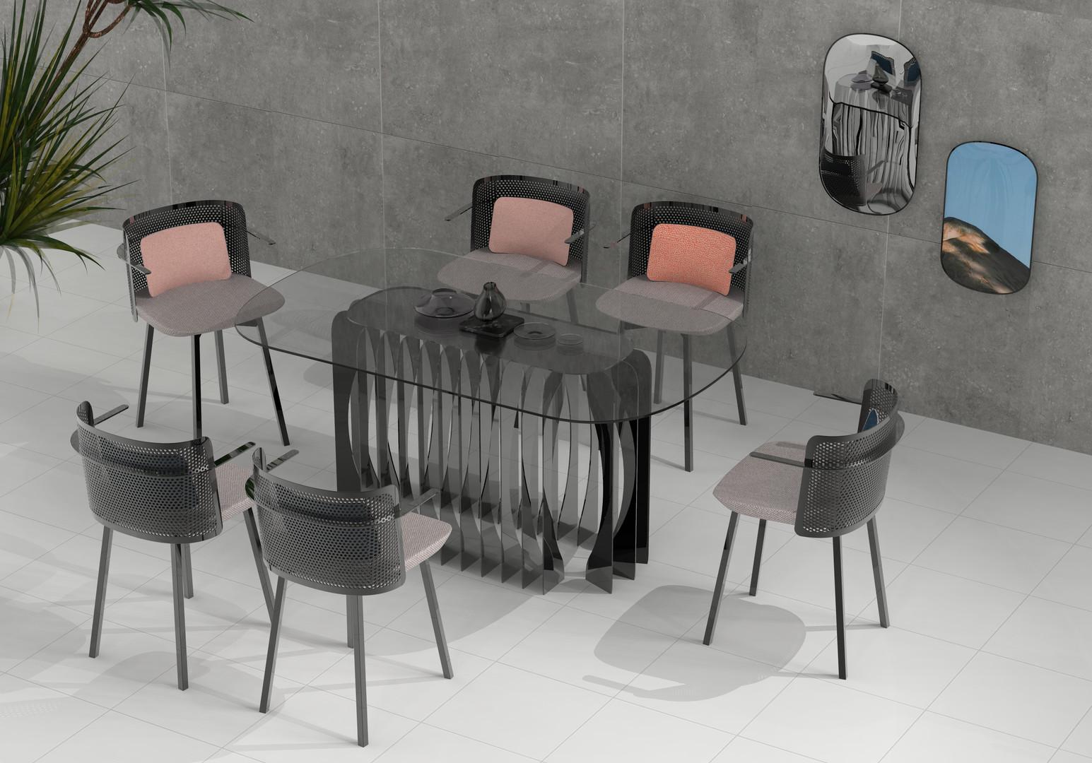 dining table แก้.266.jpg