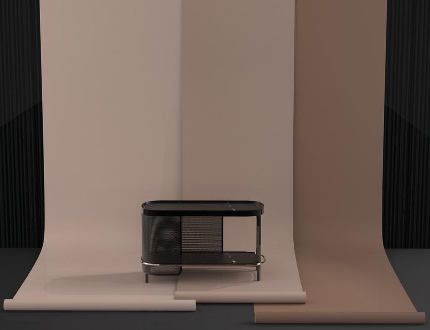 console+ฉาก.jpg