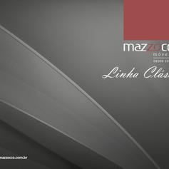 1 - Catálogo Linha Elegance e Linha Clássica Agosto 2021_page-0024.jpg