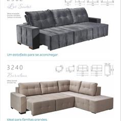 1 - Catálogo VL Creatore_page-0012.jpg