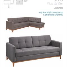 1 - Catálogo VL Creatore_page-0007.jpg