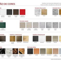 1 - Catálogo Linha Elegance e Linha Clássica Agosto 2021_page-0023.jpg