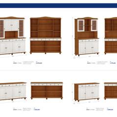 Catálogo Finestra Móveis (2021)-41.jpg