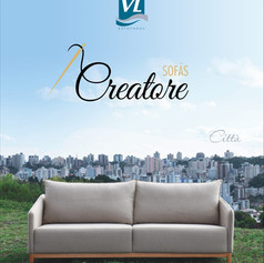 1 - Catálogo VL Creatore_page-0001.jpg