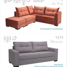 1 - Catálogo VL Creatore_page-0005.jpg