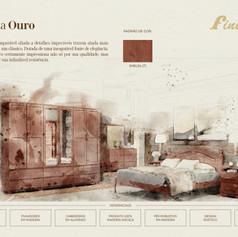 Catálogo Finestra Móveis (2021)-05.jpg