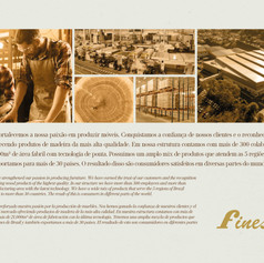Catálogo Finestra Móveis (2021)-03.jpg