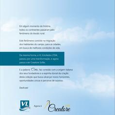 1 - Catálogo VL Creatore_page-0002.jpg