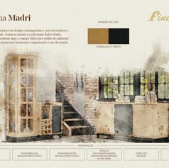 Catálogo Finestra Móveis (2021)-31.jpg