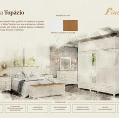 Catálogo Finestra Móveis (2021)-11.jpg