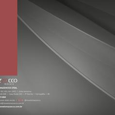 1 - Catálogo Linha Elegance e Linha Clássica Agosto 2021_page-0042.jpg