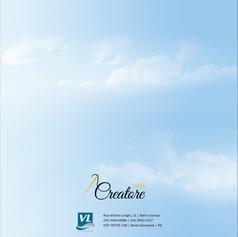 1 - Catálogo VL Creatore_page-0024.jpg
