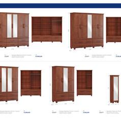 Catálogo Finestra Móveis (2021)-09.jpg