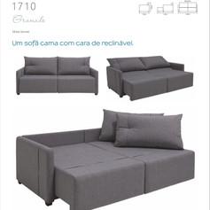 1 - Catálogo VL Creatore_page-0016.jpg