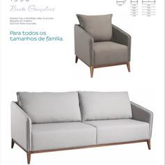 1 - Catálogo VL Creatore_page-0004.jpg