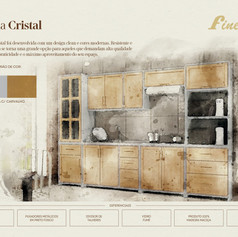 Catálogo Finestra Móveis (2021)-25.jpg