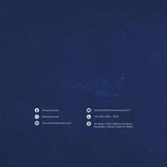 Catálogo Finestra Móveis (2021)-50.jpg