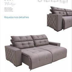 1 - Catálogo VL Creatore_page-0010.jpg