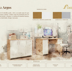 Catálogo Finestra Móveis (2021)-43.jpg