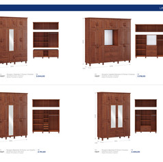 Catálogo Finestra Móveis (2021)-21.jpg
